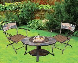 dcs patio heaters az patio heater parts home design ideas