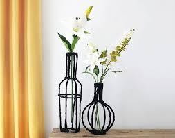 wire crafts dolgular com
