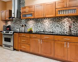 cabinet hardware 4 less springfield ky best cabinet decoration