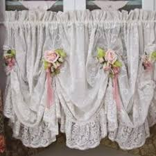 shabby chic pink pinterest chandeliers mini chandelier and