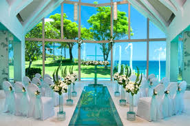 wedding places beautiful wedding venues in bali chapel destination