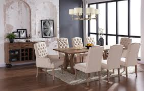 darby home co myra 9 piece dining set wayfair home design ideas