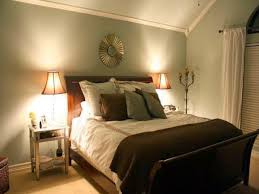 most relaxing bedroom colors the 3 most relaxing colors for your