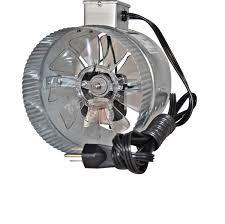fantech dryer booster fan troubleshooting fantech dryer exhaust fans exhaust fans ideas