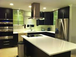 Best Better Ikea Kitchen Cabinets Ideas Images On Pinterest - Ikea black kitchen cabinets