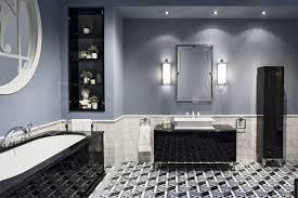 bathroom wallpaper high resolution bathroom design ideas best