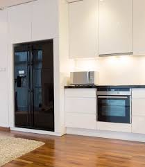 what color appliances go best with white kitchen cabinets should kitchen appliances be the same brand including