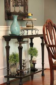 Dining Room Side Table Side Dining Room Table Decor Dining Table Design Ideas