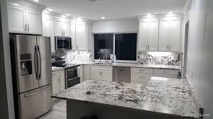 Kitchen Cabinets Com Kitchen Countertop Ideas You U0027ll Love Cabinets Com