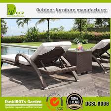 100 Modern Budget Deck Furniture by Cheap Garden Sun Loungers Cheap Garden Sun Loungers Suppliers And