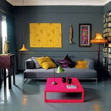 grey paint colors small designers living room decorating with