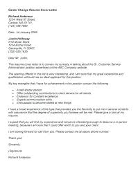resume cover letter template career change functional for example