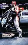 RoboCop On The Big Screen: Alamo Drafthouse, Littleton, CO - The ...