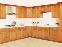 Kitchen Cabinets Cherry Kitchen Shaker Kitchen Cabinets And 41 Shaker Kitchen Cabinets