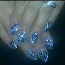 cool claws cool claws nails nails claw nails