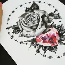 431 best tattoos images on pinterest drawings black and draw