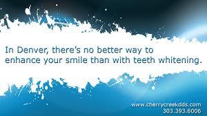 this teeth whitening stuff better work or i u0027ll be infuriated