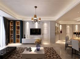 100 home decorating trends perfect interior decoration