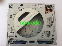 lexus is250 accessories canada brand new pioneer 6 disc cd changer mechanism for lexus is250 car