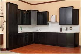 Unfinished Rta Kitchen Cabinets 100 Premade Kitchen Cabinets American Walnut Pre Assembled