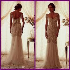 cheap vintage wedding dresses vintage lace wedding dresses naf dresses