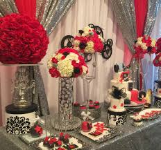 hollywood quinceañera party ideas hollywood theme sweet 16 and