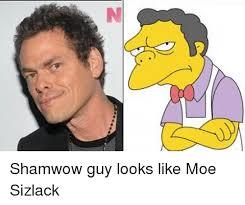 Shamwow Meme - 25 best memes about shamwow guy shamwow guy memes
