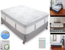 california king size mattresses ebay
