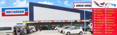 Minyak Di Indogrosir big banner slide12 jpg