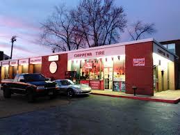 chippewa tire st louis mo tires and auto repair shop
