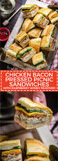 best 25 picnic sandwiches ideas on pinterest easy camping food