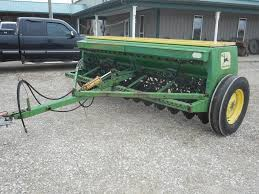 28 8300 john deere drill manual 98524 jd 8300 pictures to