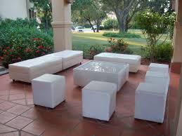 party rental furniture modern party rentals event photos los angeles