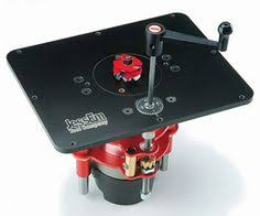bosch router table accessories we tested more than 50 router table accessories here s the best of