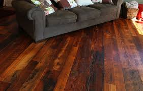 reclaimed wide plank flooring lengths solid barn wood