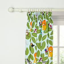 Blackout Nursery Curtains Childrens Blackout Curtains Business For Curtains Decoration