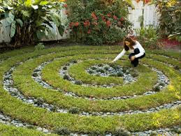 Meditation Garden Ideas Meditation Garden Ideas For Breast Cancer Healing Breast Cancer