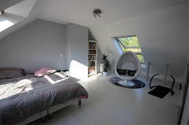 chambre dans combles nos réalisations d aménagement de combles espace combles