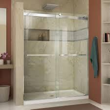 Glass Shower Doors Michigan Shower Michigan Shower Doors Glass Enclosures Pictures Of