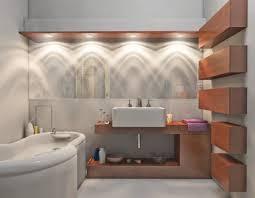 Lighting Awesome Bathroom Design With Nice Pendant Lighting