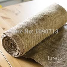 wholesale burlap ribbon burlap fabric ribbon online burlap fabric ribbon for sale