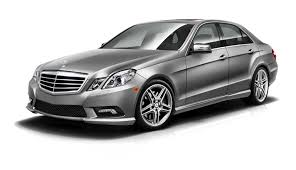 mercedes warranty information extended warranty mercedes fletcher jones imports