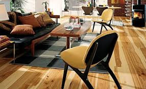 amazing environmentally wood flooring 7 eco
