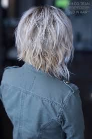 49 best fun hair cuts images on pinterest hairstyles short hair