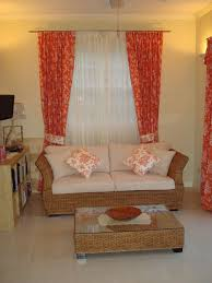 One Bedroom Holiday Cottage Springcourt Upscale Holiday Rental Homeaway Blue Waters