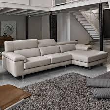 poltrone e sofa divano letto elea prezzo catosfera net