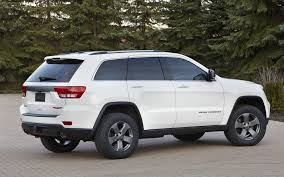jeep grand cherokee interior 2018 jeep grand cherokee 2018 price fast car specification engine