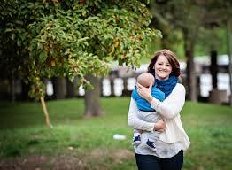 blog u2013 more than moms