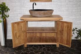 badmã bel designer chestha design rustikal badezimmer