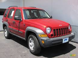 unique 2006 jeep liberty for vehicle design ideas with 2006 jeep